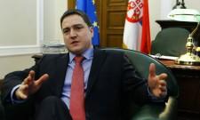 """Ružić: Rano za """"računice"""", koeficijenti – krajem septembra"""