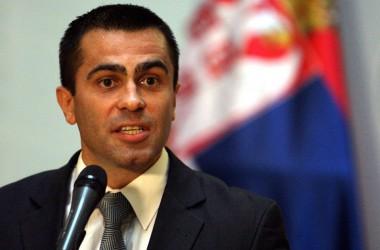 Истина је интерес свих нас и ту истину, пре свега, дугујемо грађанима Србије