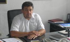 Изабран нови председник општине Владимирци