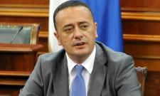 Изјава Александра Антића – Заменика председника Социјалистичке партије Србије