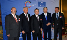 Србија доказала да може да буде озбиљан фактор у међународним организацијама