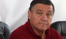 Шпијунка, Новости – почасни председник СПС Милутин Мркоњић 76. рођендан прославио у кругу породице