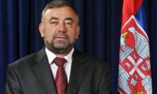 Које се државне мере предвиђају у 2016.години за решавање проблема незапослености на Косову и Метохији?