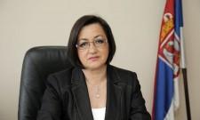 Богосављевић Бошковић разговарала са пољопривредницима и представницима Града Сомбора