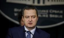 Дачић: Аустрија има специфичне односе са Србијом