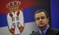 Дачић поздравио Резолуцију о младима СБ УН
