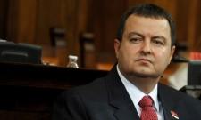 Србија је чврсто опредељена да одговори на безбедносне изазове савременог доба