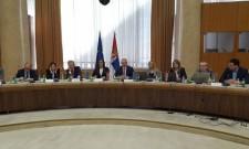 За српски аграр 175 милиона евра од EУ до 2020.године