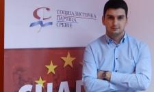 """Ђорђе Ђоковић за """"Данас"""""""