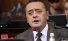 Парламент усвојио изузетно значајне законе за будућност Србије