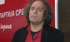 Izjava Predraga Markovića povodom rehabilitacije Nikole Kalabića