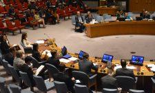 Дачић на седници Савета безбедности Уједињених нација посвећеној раду УНМИК-а