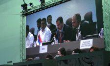 Излагање Ивице Дачића на 17. самиту Покрета несврстаних