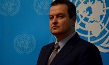 Дачић на свечаном обележавању дана УН