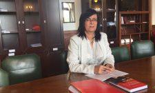 Влада РС препознаје значај инфраструктурног улагања у Дунав