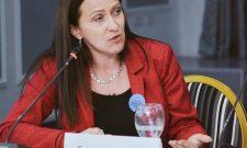 Аеродроми су развојна шанса Србије