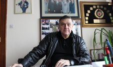 """Интервју Милутина Мркоњића за """"Данас"""""""