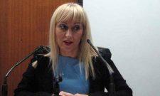 """Да ли """"Србија Воз"""" планира увођење нових и враћање старих полазака на релацији Нови Сад-Змајево-Врбас?"""