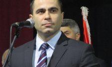 Писана изјава шефа Посланичке групе СПС Ђорђа Милићевића