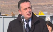 Antić: Značajna poseta Vučića Rusiji, više ne dugujemo za gas