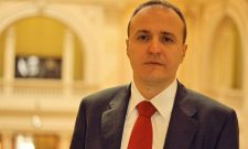 Radenković: Srbija nema potrebe da aneksira svoju teritoriju