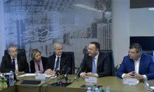 Antić: U zaštitu okoline u Srbiji biće uloženo milijardu evra do 2026.