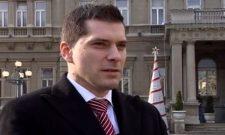 Никола Никодијевић заказао 41. седницу Скупштине града