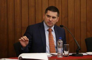 Nikodijević: Plan za toplovod Obrenovac – Novi Beograd preduslov za realizaciju projekta