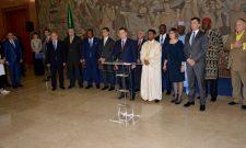 Србија посвећена унапређењу сарадње са афричким држaвама
