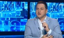 Ружић: Питање имовине и пореза СПЦ комплексна тема