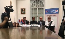 """Nikodijević: Nova oprema u KBC """"Dragiša Mišović"""" zahvljajući donaciji Vlade Japana"""