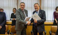 Александар Антић: У сарадњи са међународним партнерима унапређујемо систем енергетске ефикасности у Србији
