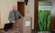 Министар Триван отворио 5. конференцију националне асоцијације чистоће Србије
