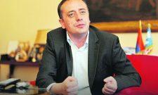 Антић: Ваљево и Краљево прво да измире дугове ЕПС-у