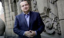 Председник СПС Ивица Дачић позива све на КиМ да гласају за Српску листу