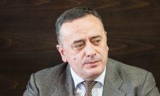 Aleksandar Antić gostovao u Dnevniku RTS-a: Četiri kompanije zainteresovane za RTB Bor
