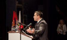 Милићевић: Одустају од локалних избора јер се плаше дебакла