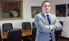 """Branko Ružić za """"Milion više"""" u Novostima: Nasilje ne smemo da prihvatimo"""