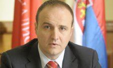 """Novosti: Špijunka """"Trčanje na traci"""" Dejan Radenković"""