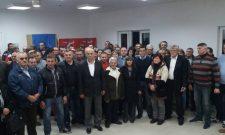 Милићевић у Мионици: Спремни смо да дамо свој допринос развоју Мионице
