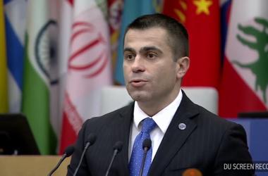 Милићевић: Амфилохије да се уздржи од непримерених изјава