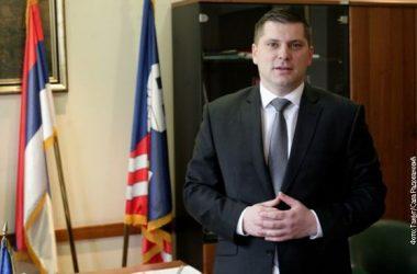 Никола Никодијевић: Грађани су ти који су на изборима дали двотрећинску већину странкама које су водиле град