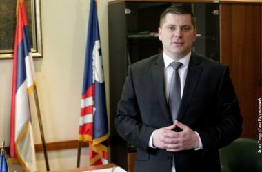 Nikola Nikodijević: Građani su ti koji su na izborima dali dvotrećinsku većinu strankama koje su vodile grad