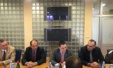 Branko Ružić u Sevojnu: Stara škola u Sevojnu postaje zavičajni muzej i galerija