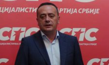 Александар Антић: Још један успех наше дипломатије