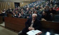 Povratak socijalista u Šapcu- žena na čelu GrO SPS