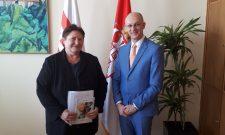 Триван: Словачка подржава Србију на њеном путу ка успостављању  европских еколошких стандарда