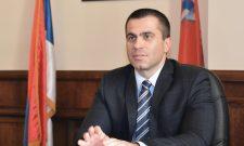 Изјава Ђорђа Милићевића председника Посланичке групе СПС