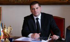 Nikodijević: Bista Dimitrija Tucovića na Slaviji biće postavljena po propisanim uslovima