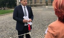 Никодијевић: На седници Скупштине града бројне одлуке важне за свакодневни живот грађана